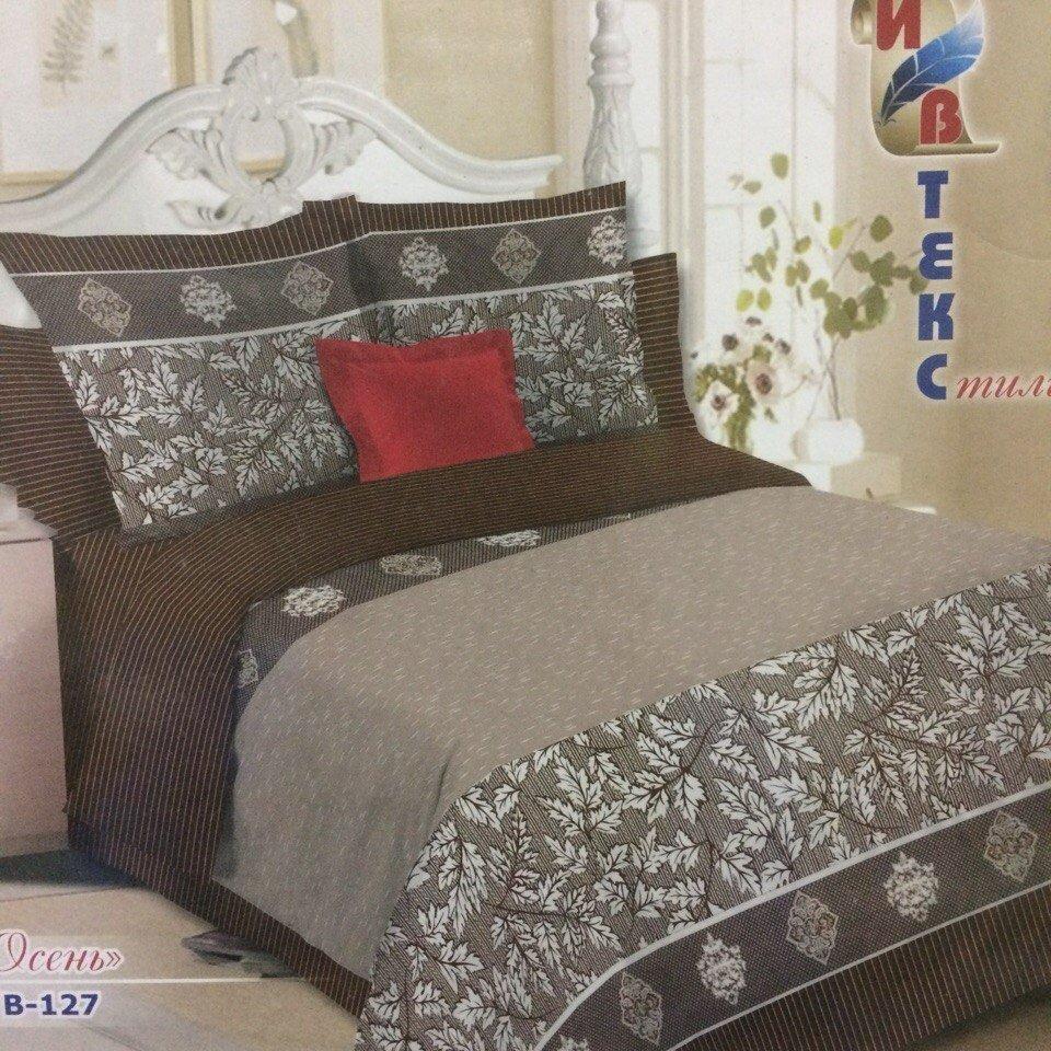 Стандартный размер матраса для детской кроватки