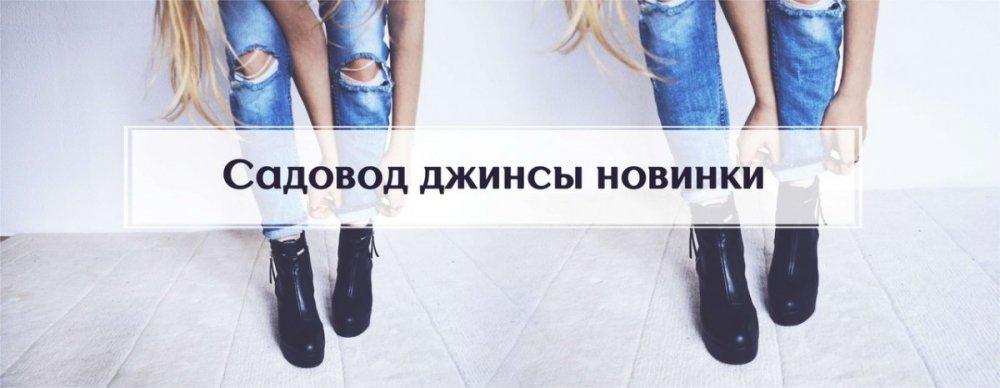 LmfgwPB-uuE.thumb.jpg.4eb2d0615913abc1aaca754dda366857.jpg