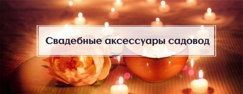 LnZodiC1zjY.thumb.jpg.3731e0e37a6d59dba15123e19af63309.jpg
