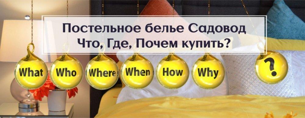 QoMMAK3UhNo.thumb.jpg.dfdb26b591b45354aa62497852d7940a.jpg