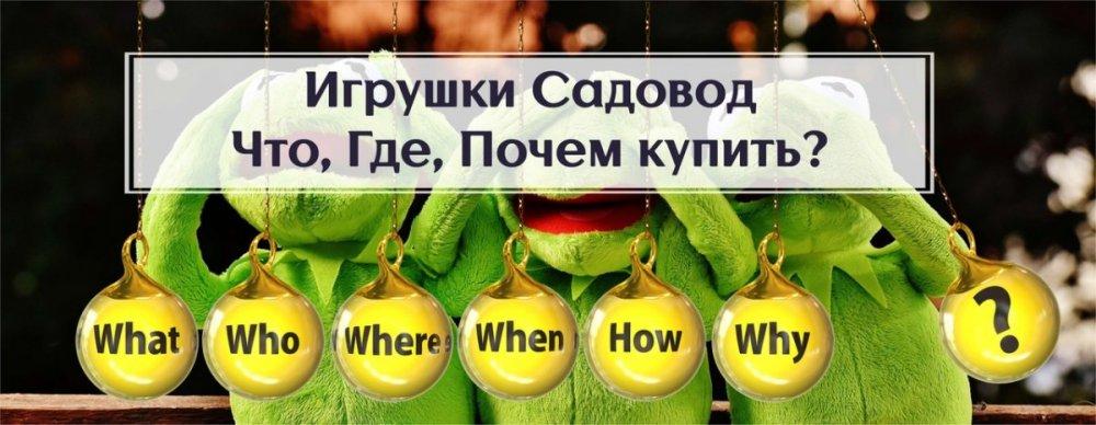 VsKHxJvRuNY.thumb.jpg.79e5f2f2c042d5ea70f0141e663c9237.jpg