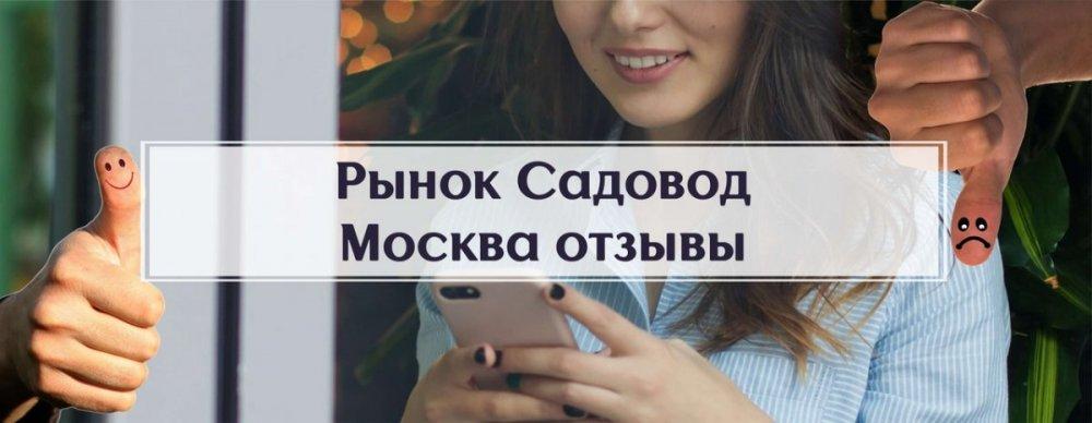 Xrr_veNK0qU.thumb.jpg.7a681147007eb5c6c691e11aa06b1c1a.jpg