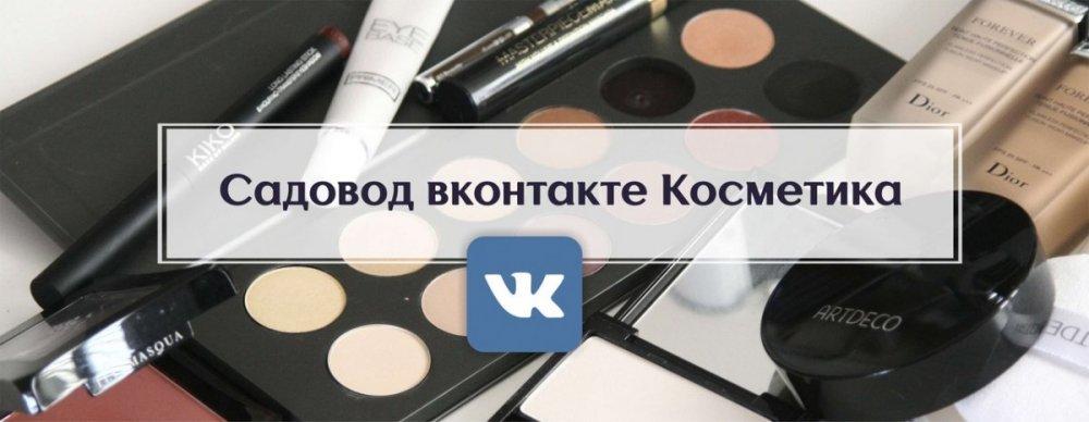 kAW7Q__VCI8.thumb.jpg.5b317407cca450d4f4333d59c5846765.jpg