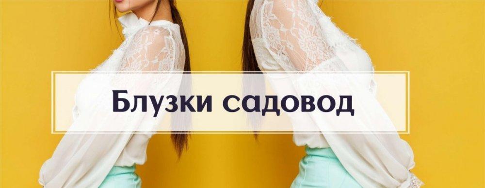 ohVK1BWsE68.thumb.jpg.4aec8e811e333f51f57c8c93a7fdd774.jpg