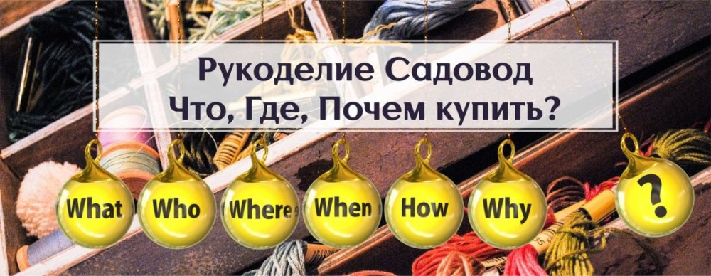 s9JTaqbWc-Q.thumb.jpg.c1dc6a28821bb028450ff62571295346.jpg