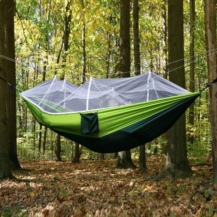 2-Person-Outdoor-Mosquito-Net-Parachute-Hammock-Camping-Hanging-Sleeping-Bed-Swing-Portable-Double-Chair-Hamac.jpg