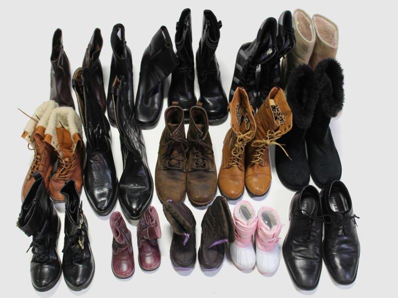 Обувь зима.jpg